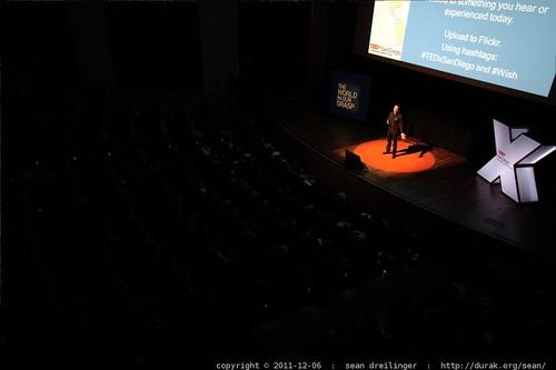 2011-12-06, 2011-12-06-export, TEDxSanDiego… _MG_3978