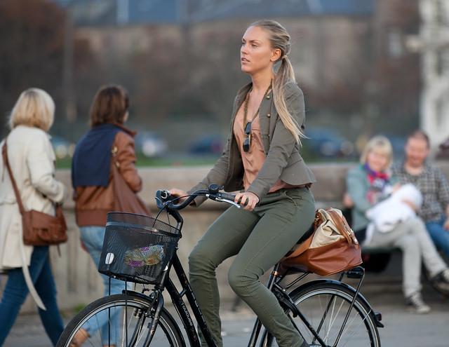 Copenhagen Bikehaven by Mellbin 2011 - 1970