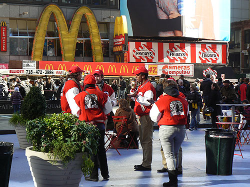 red jackets times square.jpg