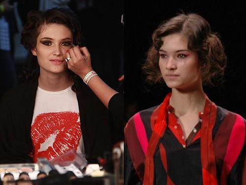 Camila-Finn-preciosa-modelo-brasileña