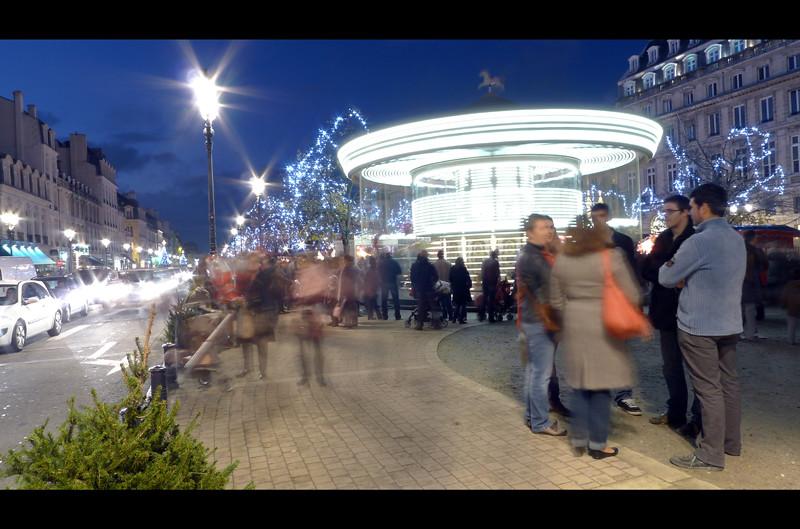 Sortie Bordeaux - 10-déc-2011 - les photos ! 6491259157_bc1f08049d_b