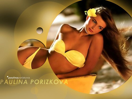 Paulina-Porizkova-bella-modelo-checa