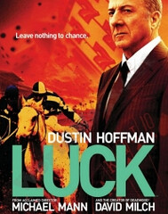 Luck 1. Sezon 2. B�l�m hd izle