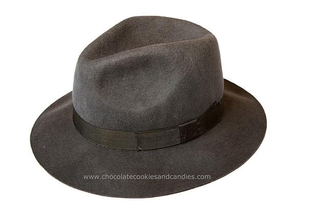 z.hat