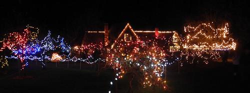 Milner Christmas 8