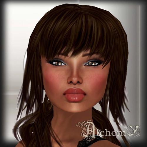 Cherokee skin ad 1 (a la venta proximamente) by Cherokeeh Asteria