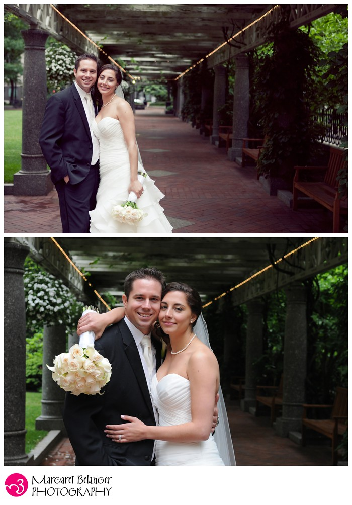 Michelle-and-Matt-Boston-College-Club-Wedding