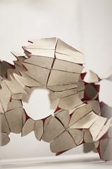A-Tiles_2