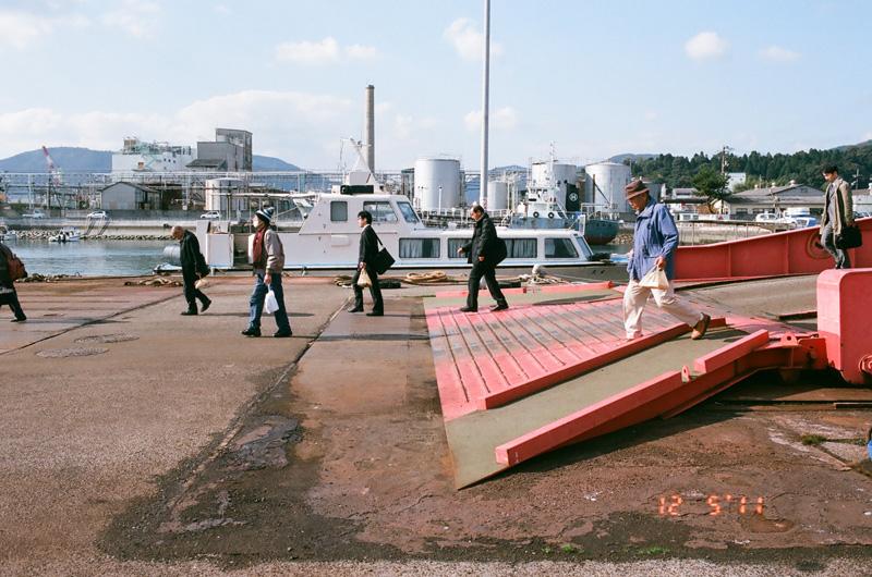 dock (7 of 24)
