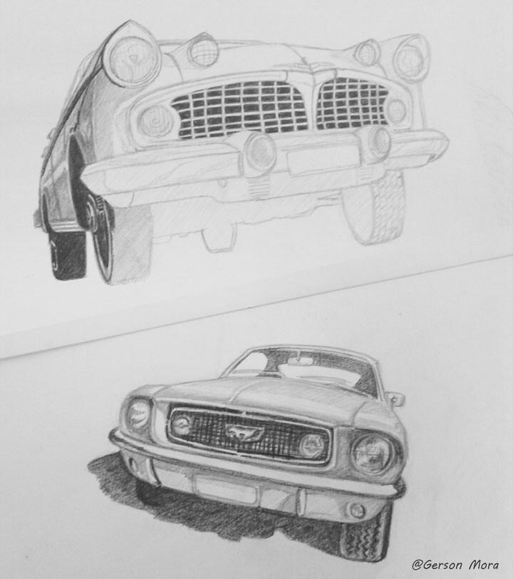 Simca Chambord_Mustang