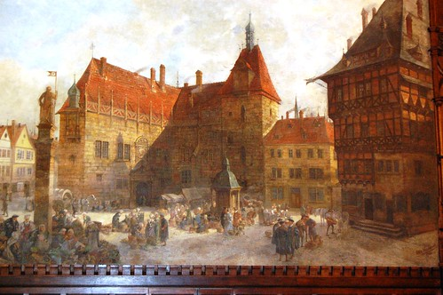Bochum (11)