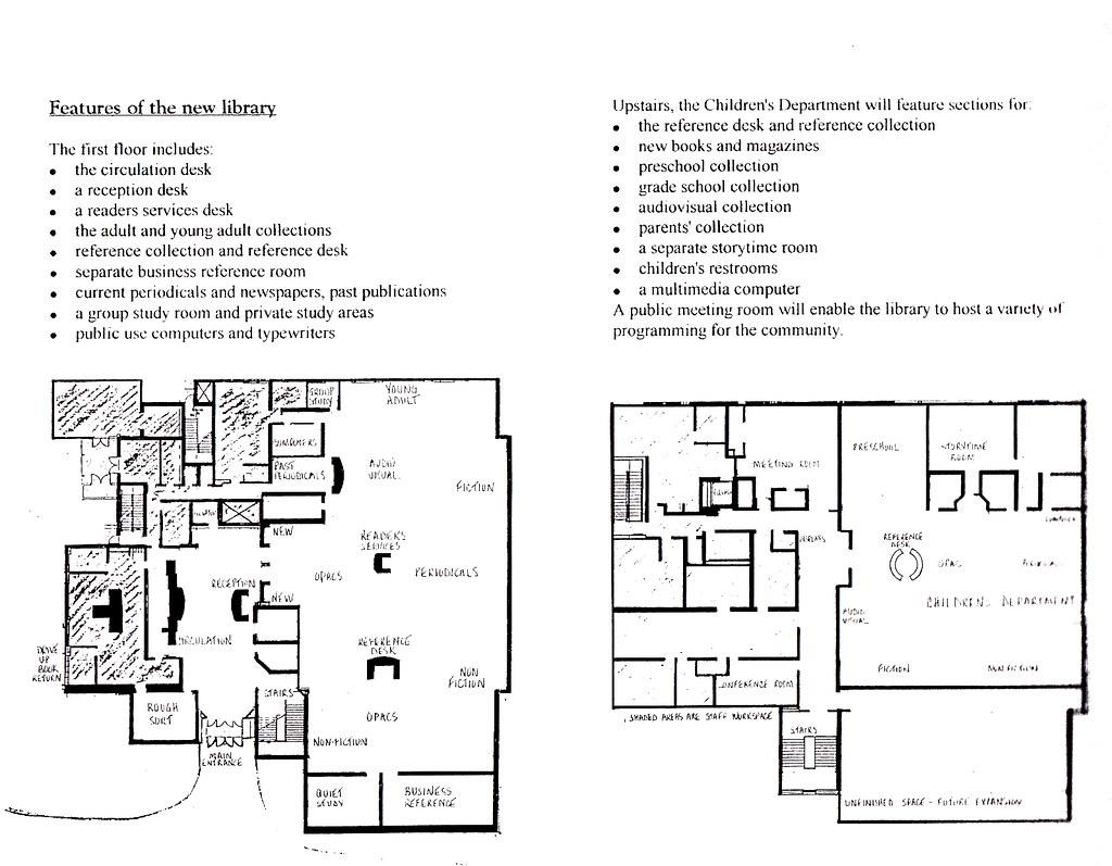 office building floor plan floor plan office building floor