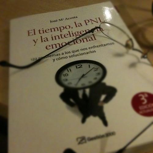 Mi libro de mesilla.. by rutroncal