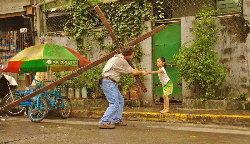 Philippines Image18
