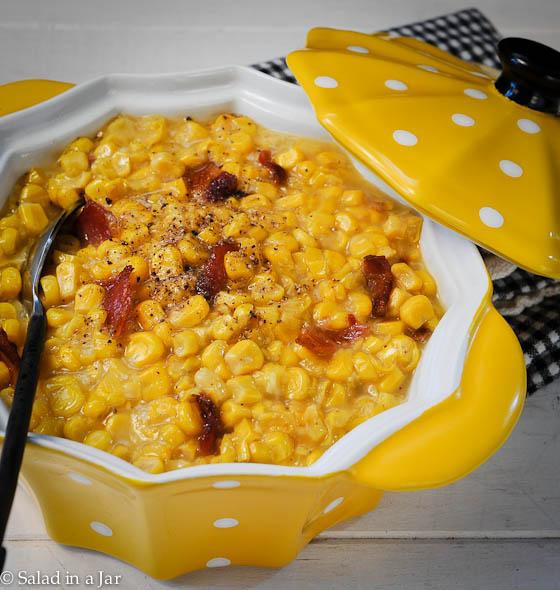 creamed corn with maple bacon-4.jpg