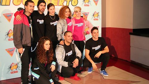 Pop4U_concierto_photocall_3