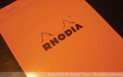 Rhodia-0001