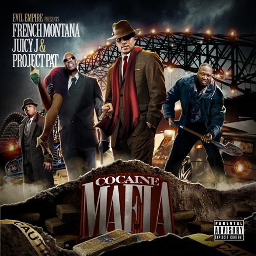 coaine-mafia-cover
