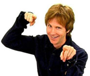 ARF 2012-dana-carvey