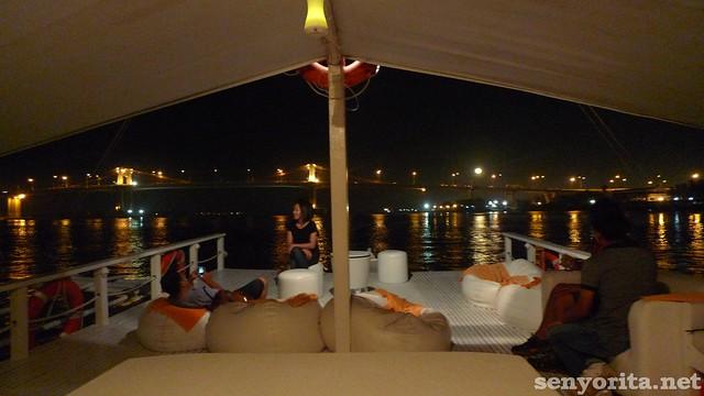 Chillout-Cruise-CebuC10