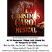 A Christmas Carol -  2011