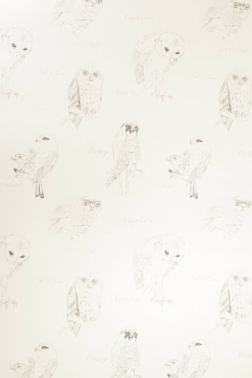 anthropologie-wallpaper2