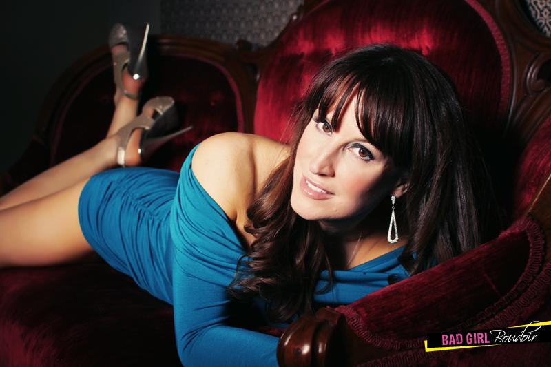 Sexy Provocative Erotic Photoshoot // St. Augustine, Jacksonville, Orlando, Tallahassee, Daytona, Florida Boudoir Photographer