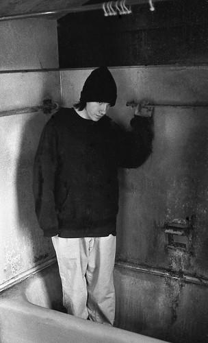 Photo 101 Film 1997-1998