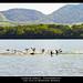 Los Tuxtlas Biosphere Reserve por Hagens_world
