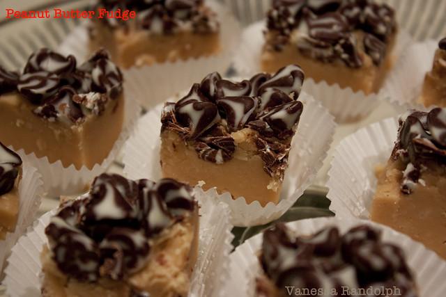 peanut-butter-fudge