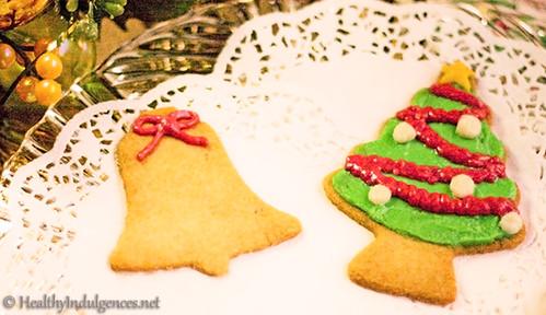 gluten-free-almond-flour-sugar-cookies