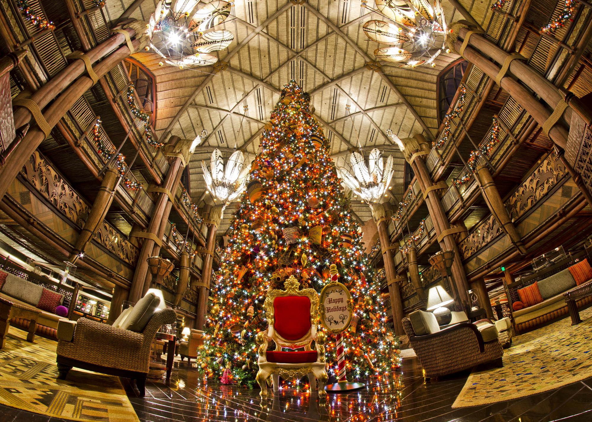 無料写真素材 行事・イベント クリスマス クリスマスツリー画像素材なら!無料・フリー写真素材のフリーフォト
