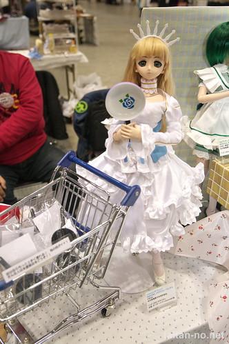 DollsParty26-DSC_8948