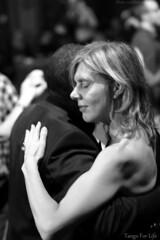 Tango For Life 2011
