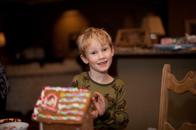 12-24-11_ChristmasInTexas_101