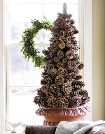 christmas_tree_002