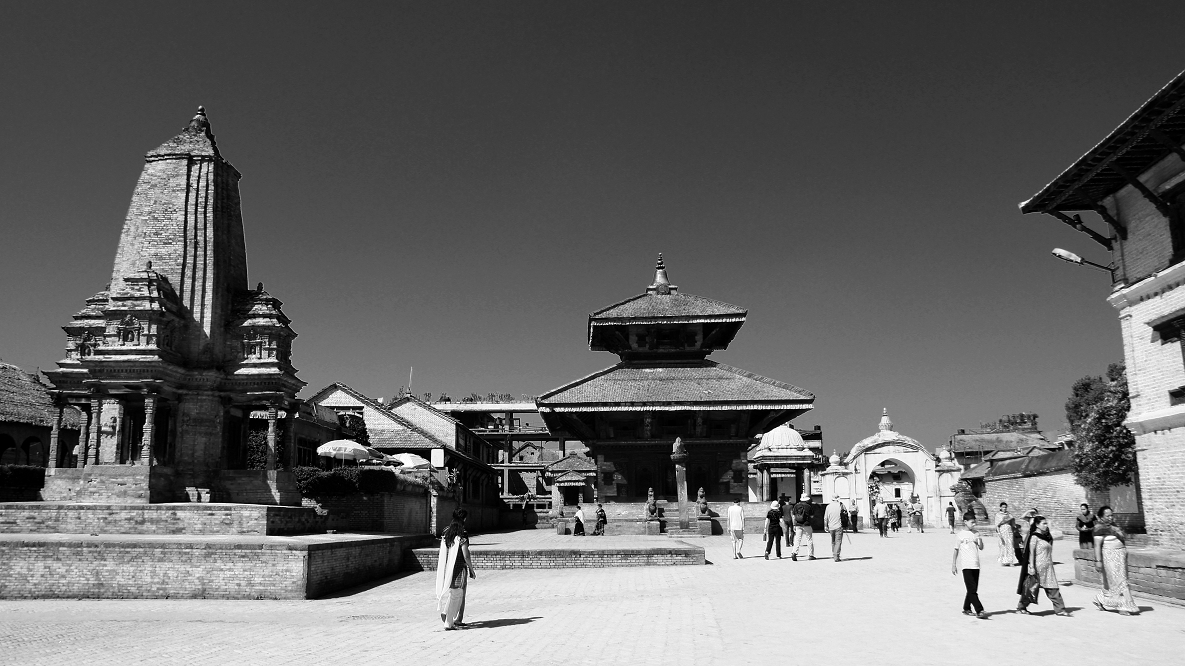 1007_Nepal_052
