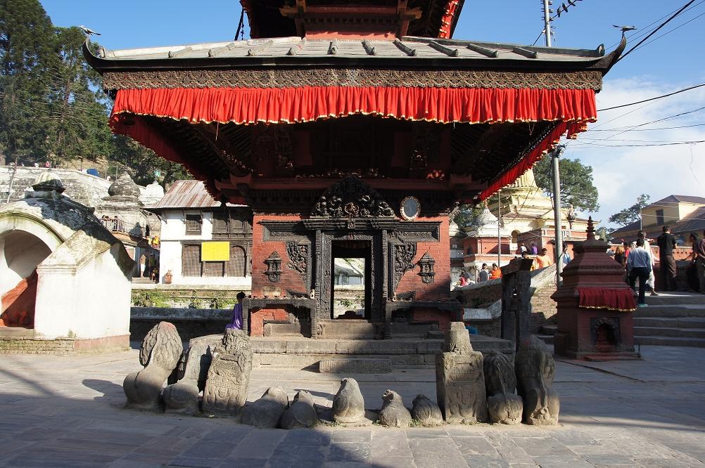 1007_Nepal_219