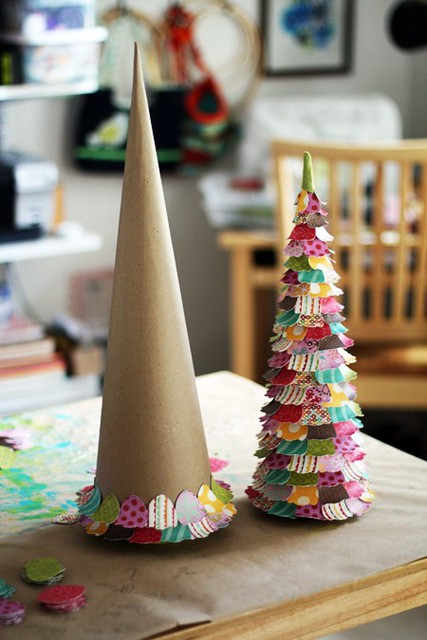 christmas_tree_014