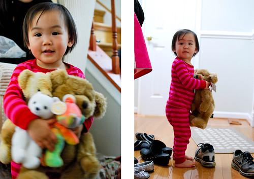anna_bears