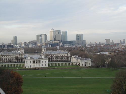 Greenwich IMG_2370