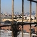 Small photo of Manhattan - view from Bushwick (Brooklyn)