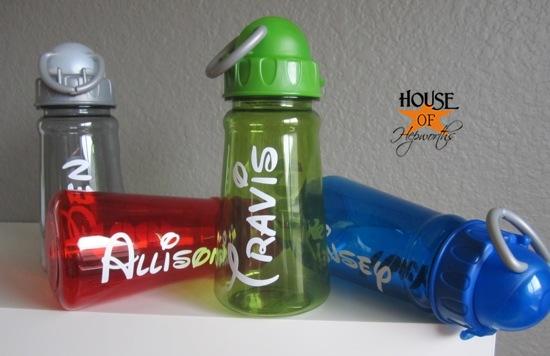 Disney_water_bottles_silhouette_8