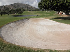 Hawaii Kai Golf Course 092