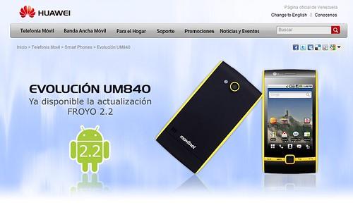 Huawei 28-12-2011