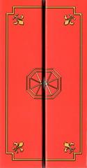 [Imagens] Saint Cloth Myth Seiya de Pégasus V1 Gold Limited 6602015791_a463b202b8_m