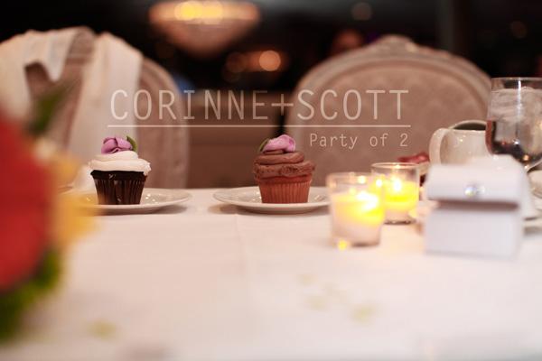 c_s_wedding2011_509flick