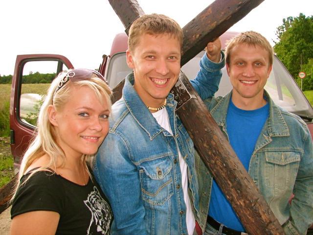 Estonia Image4