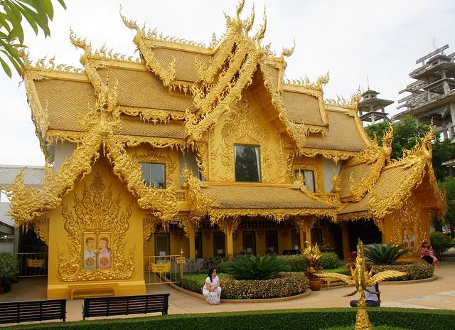 Chiang-Rai-golden-triangle-Thailand (5)