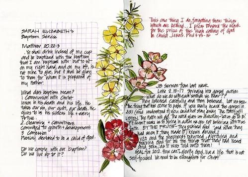 Summer! J01LD_02 Notes